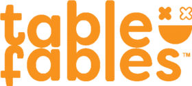 Tables Fables logo