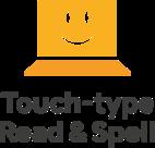 TTRS logo