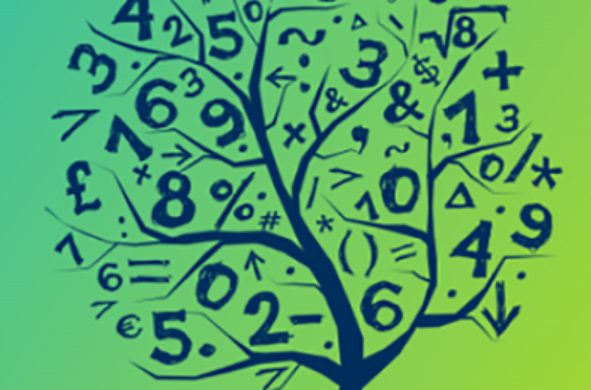 Number tree image