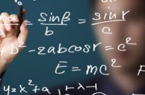 maths equations image