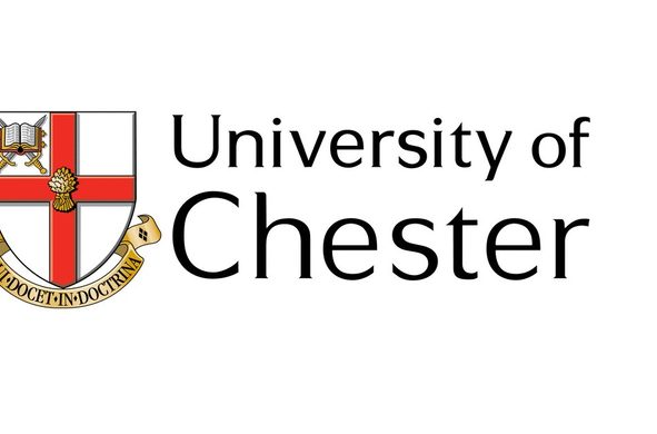 The University of Chester announces launch of MA in Dyscalculia Research and Practice